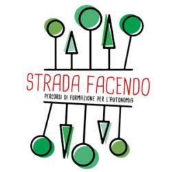 LOGO-STRADA-FACENDO-completo-(1)