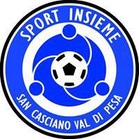 LOGO_sport_Insieme